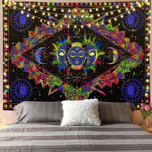 trippy-witchcraft-sun-moon-tapestry
