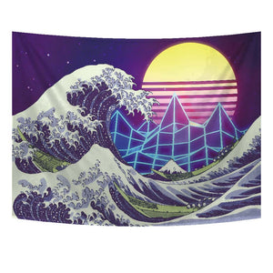 ukiyo-e-retro-great-wave-wall-tapestry