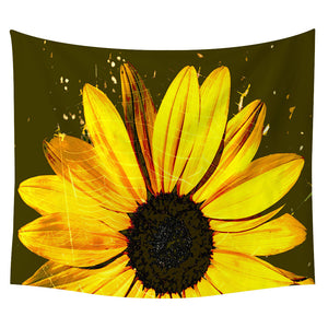 yellow-sunflower-wall-tapestry-10
