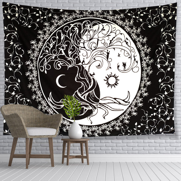 yin-yang-tree-sun-moon-tapestry