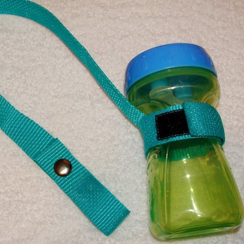 Sippy Cup / Toy Strap