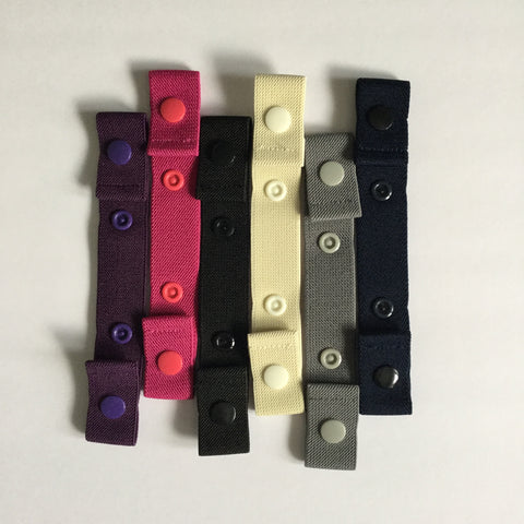 Elastic Toddler Belt