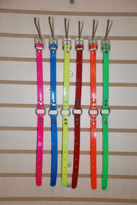 "3/4"" DAYGLO COLLAR"