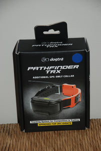 PATHFINDER TRX COLLAR