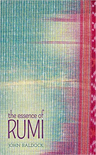 The Essence of Rumi Paperback