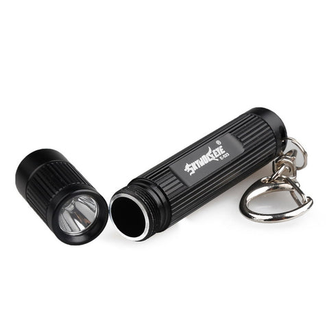 Mini Penlight 300 LM  Key Chain