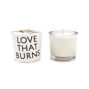 TATINE TISANE SOY WAX  CANDLE COLLECTION