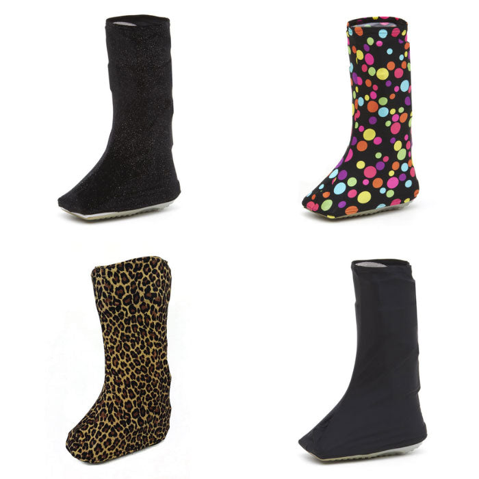 Moon Boot Covers Collection