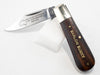 20th Anniversary AKC Club Knife