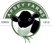 Apsey Farms