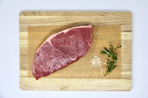 Beef - Sirloin Steak