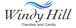Windy Hill Candle Factory