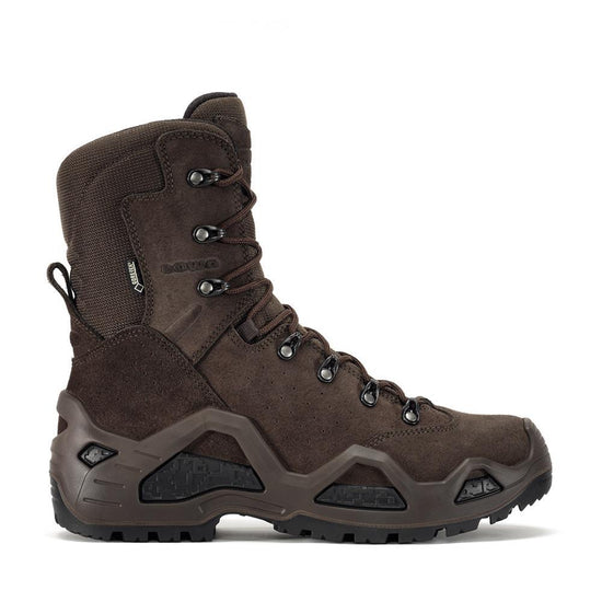 LOWA Z-8S GTX® - Dark Brown