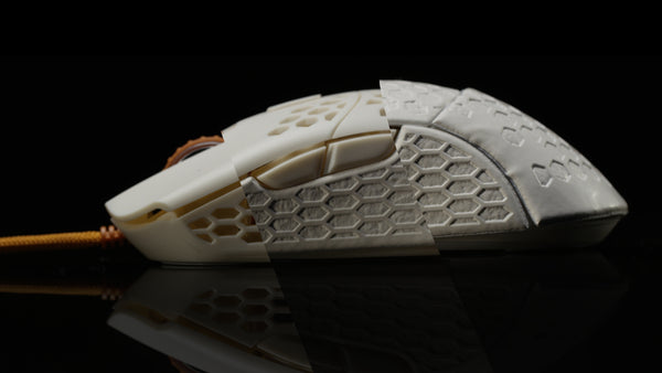 FINALMOUSE ULTRALIGHT 2 CAPE TOWN FOAMPOSITE GAMING MOUSE INFINITYSKIN