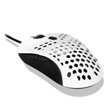 Ultralight Pro - White
