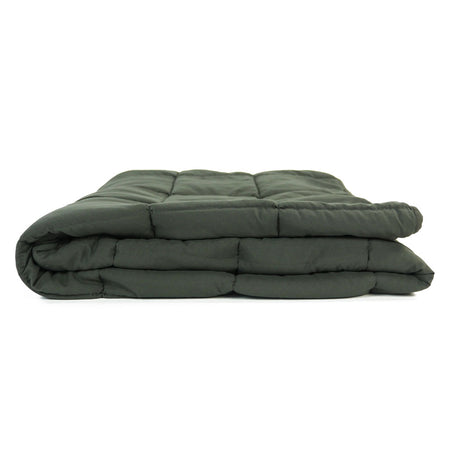 Therapy Weighted Lap Blanket