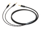 Corpse Cable for Beyerdynamic T1 / T5p - 4.4mm TRRRS - 1.3M