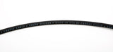 Corpse Cable GraveDigger for Sennheiser HD800 / 800S / 820 - 2.5mm TRRS - 4ft