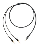 Custom GR∀EDIGGER Cable for Oppo PM-1 / PM-2 Headphones