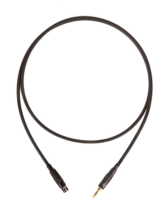 Corpse Cable for Beyerdynamic DT 1770 Pro / DT 1990 Pro - 1/8