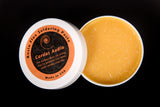 Cardas Audio Rosin Flux Soldering Paste