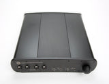HeadRoom Max Balanced Headphone Amplifier / Original Prototype