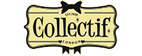Collectif London'