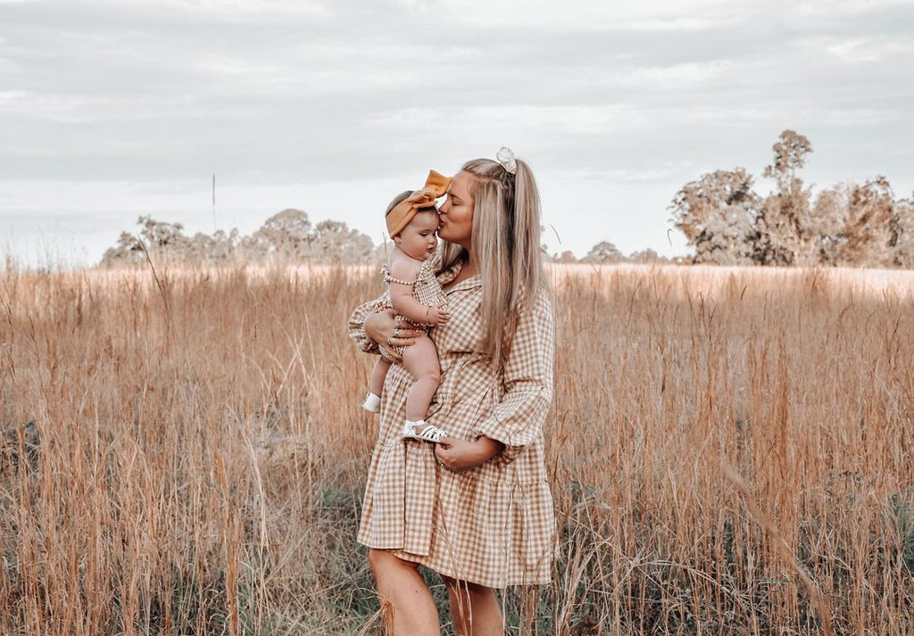 15 self-care tips to help you navigate the emotional reality of new-mum life during COVID-19