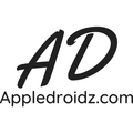 Appledroidz