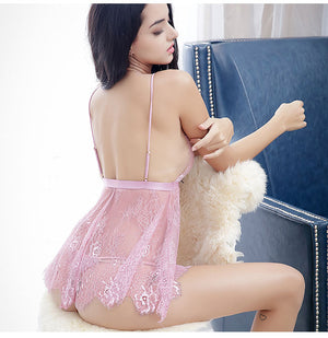 Baby doll shorts baby doll sexy lingerie sexy lingerie shorts set sexy underwear