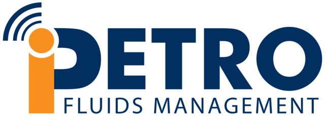 iPETRO Fuel Management Systems