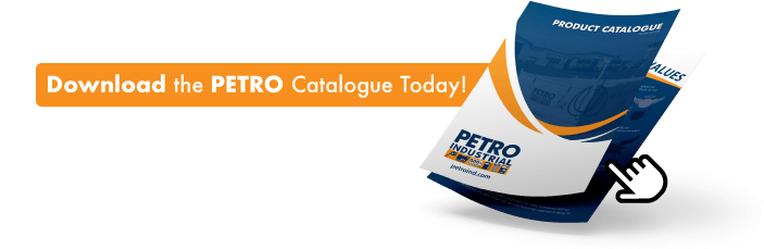 PETRO Industrial Catalogue