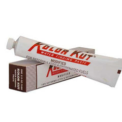 KOLOR KUT Modified Water Finding Paste Methanol 2.5oz Tube - MODIFIEDWATER-FINDPASTE