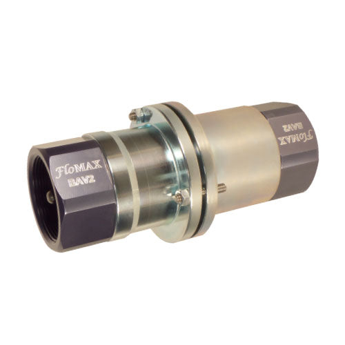 FLOMAX 53-BAV2 BREAK AWAY VALVE