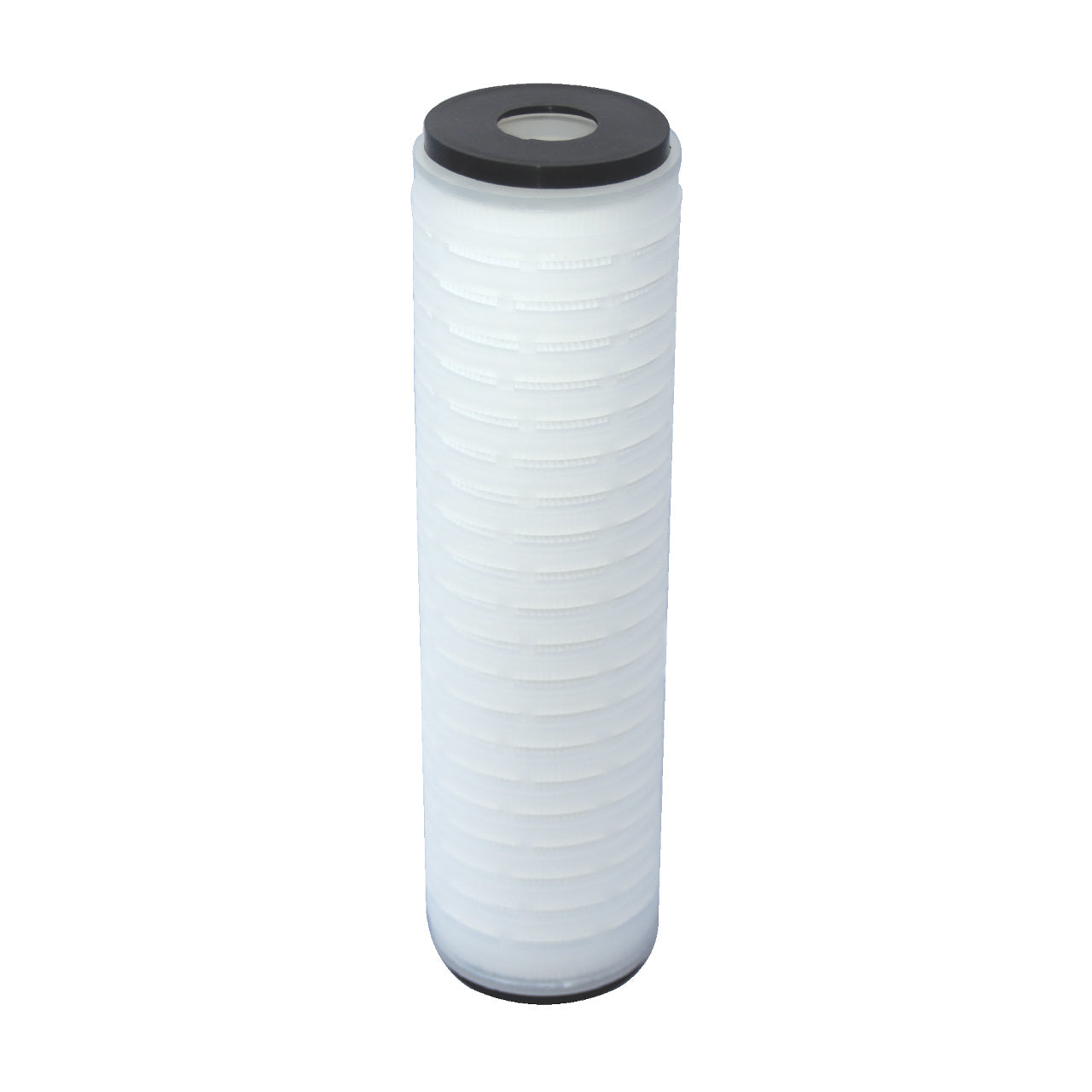 AdBlue® CIM-TEK FILTER Element