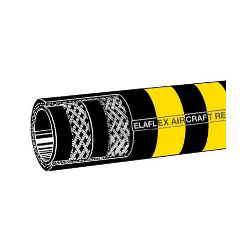 Elaflex Aviation Hose Range - PETRO