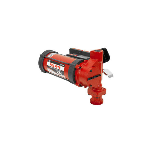FILL-RITE FR3204 - High Flow Pump Only - PETRO