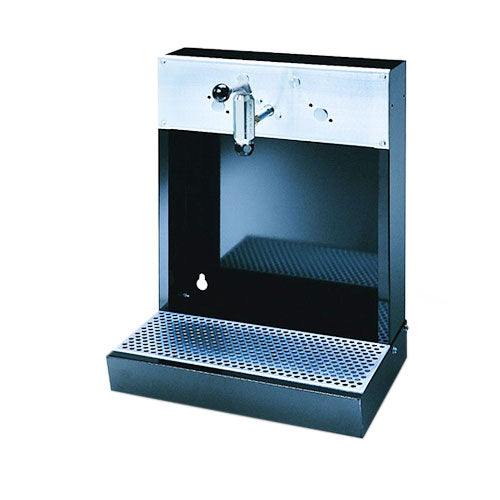Graco Oil Dispensing Bar - PETRO