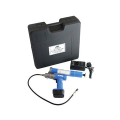 Macnaught 12V Grease Gun suits 400g Cartridges - PETRO