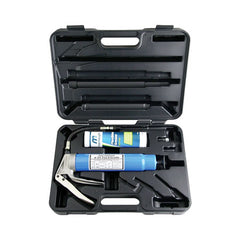 MACNAUGHT FLEXIGUN® Flexi Greasing Kit