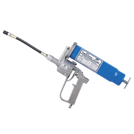 Macnaught Air Operated Grease Gun - PETRO Industrial