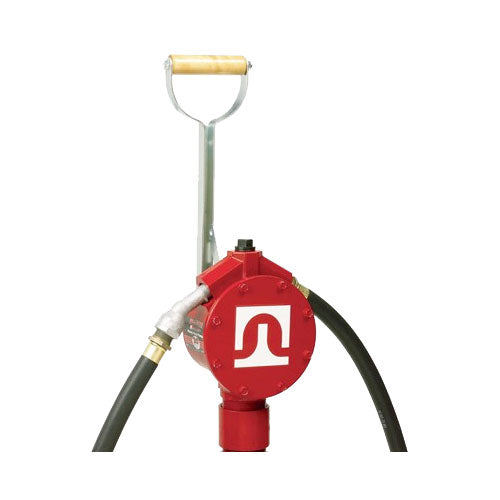 FILL-RITE PISTON HAND PUMP - PETRO