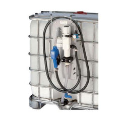 AdBlueⓇ PUMP - Air Operated PETRO - Dispensing