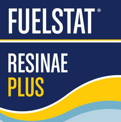 FUELSTAT® Aviation – Rapid, on-site test kit Box of 8 individual test's - FHR8-2