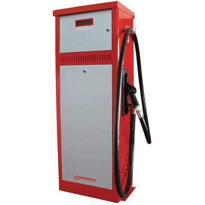 Bowsers and Dispensers - GESPASA Commercial Range - 26083-CATA