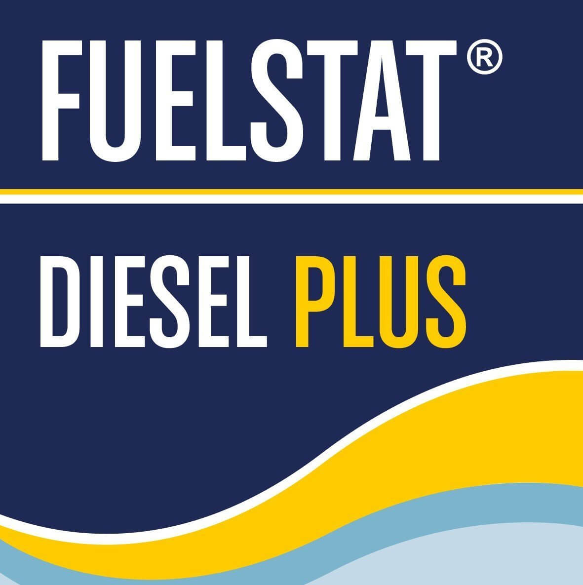 FUELSTAT® Diesel – Rapid | On-site Test Kit Box of 8 Individual Tests - FMD8