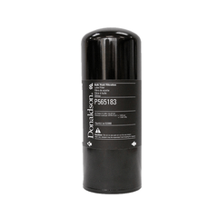 Donaldson Filter Element - Bulk hP 14μm, Lubricants - P565183