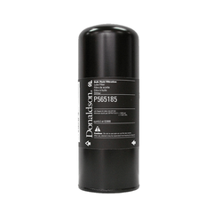 Donaldson Filter Element - Bulk hP 6μm, Lubricants - P565185