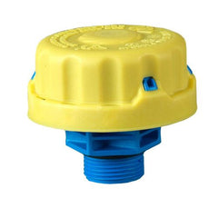 DONALDSON TRAP Breather with Anti-Splash Valve - P766645-CATB