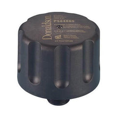 Donaldson Filter - TRAP Breather LED DN25 (1